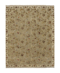 Jaipur Palatine PL06 Galiana Sage Green/Light Gold Closeout Area Rug