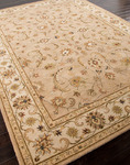Jaipur Poeme PM38 Normandy Fog & Turtledove Area Rug