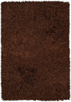 Chandra Poligan POL-30803 Area Rug