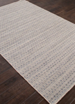 Jaipur Prism PRM01 Prism Birch & Patriot Blue Area Rug
