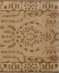Nourison Chateau Collection - PT02 BRUSH Runner - Nourison offers an extraordinary selection of premium broadloom, roll runners, and custom rugs.