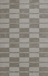 Dalyn Paramount PT16 152 Cement Area Rug