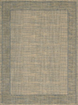 Nourison Grand Textures PT44 MARIN Closeout Area Rug