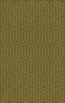 Dalyn Paramount PT5 119 Palm Area Rug