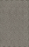 Dalyn Paramount PT5 152 Cement Area Rug