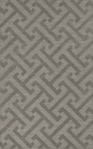Dalyn Paramount PT6 152 Cement Area Rug