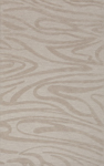 Dalyn Paramount PT8 101 Cappuccino Area Rug