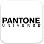 Pantone Universe Rugs Online at Rugs A Bound, Pantone Universe rugs from Oriental Weavers