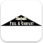 Peel & Company Rugs Online at Rugs A Bound, Peel and Company rugs
