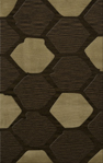 Dalyn Quest QT6 Fennel Area Rug