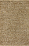 Surya Quito QUI-1001 Natural Closeout Area Rug - Spring 2011