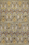 Bashian Wilshire R128 HG129 Taupe Closeout Area Rug
