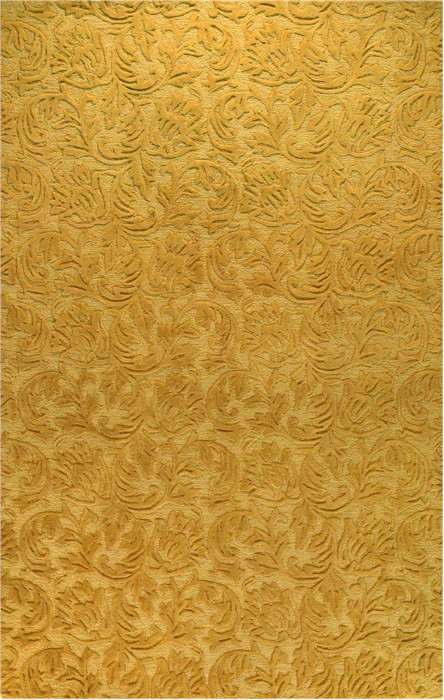 Bashian Verona R130 Lc104 Rahni Gold Closeout Area Rug
