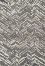 Dalyn Rocco RC4 Multi Area Rug