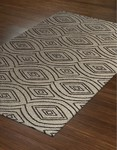 Dalyn Radiance RD715 Putty Closeout Area Rug - Fall 2017