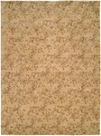 Kalaty Royal Manner Estates RE-863 Sandy/Beige Closeout Area Rug