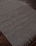 Jaipur Rugged RG04 Deep Blue/Deep Blue Closeout Area Rug - Fall 2013