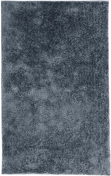 Karastan Uber Shag Rg935 931 Shadow Closeout Area Rug