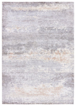 Jaipur Roshan ROH01 Perla Pewter & Light Gray Area Rug