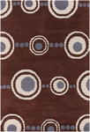 Chandra Rowe ROW11104 Closeout Area Rug