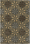 Chandra Rowe ROW11113 Closeout Area Rug