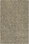 Chandra Rowe ROW11119 Closeout Area Rug
