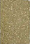 Chandra Rowe ROW11120 Closeout Area Rug