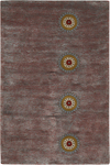 Chandra Rowe ROW11123 Closeout Area Rug