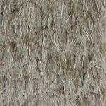Loloi Royal Shag RS-01 Tan Closeout Area Rug