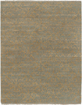 Jaipur Le Reve RV01 Auric Apple Green/Apple Green Closeout Area Rug