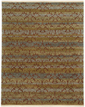 Jaipur Le Reve RV05 Lust Wood Brown/Wood Brown Closeout Area Rug