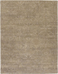 Jaipur Le Reve RV06 Auric Ashwood/Silver Gray Closeout Area Rug