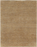 Jaipur Le Reve RV08 Auric Maize/Silver Gray Closeout Area Rug