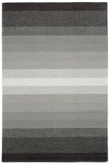 Trans-Ocean Liora Mann Ravella 2258/47 Ombre Charcoal Area Rug