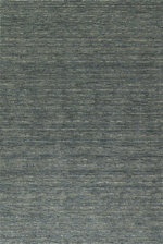 Dalyn Reya RY7 Lakeview Area Rug