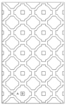 Dalyn Razzle RZ10 Custom Area Rug