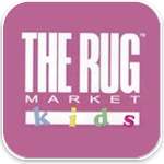 The Rug Market Kids Collections