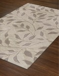 Dalyn Studio SD21 Ivory Area Rug