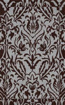 Dalyn Studio SD23 Chocolate Closeout Area Rug
