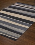 Dalyn Studio SD313 Coastal Area Rug