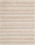Calvin Klein Home Sequoia SEQ01 ASH Area Rug