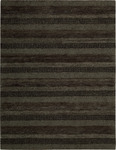 Calvin Klein Home Sequoia SEQ01 CARBN Closeout Area Rug