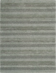 Calvin Klein Home Sequoia SEQ01 STREA Area Rug