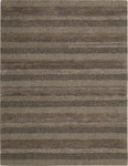 Calvin Klein Home Sequoia SEQ01 WDLND Area Rug