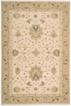 Nourison Suf-I-Noor SF05 BGE Beige Closeout Area Rug