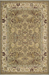 Nourison Suf-I-Noor SF07 MSH Mushroom Closeout Area Rug