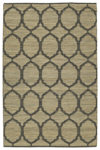 Dalyn Santiago SG100 Charcoal Closeout Area Rug