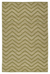 Dalyn Santiago SG200 Lime Closeout Area Rug
