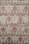 Nourison Silk Shadows SHA07 AZUCO Closeout Area Rug