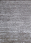 Calvin Klein Home Shimmer SHIM1 GRAPH Mineral Graphite Area Rug
